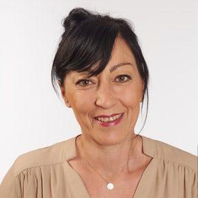 Dominique Jannet